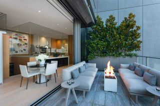 """Photo 12: PH3 777 RICHARDS Street in Vancouver: Downtown VW Condo for sale in """"Telus Garden"""" (Vancouver West)  : MLS®# R2589963"""