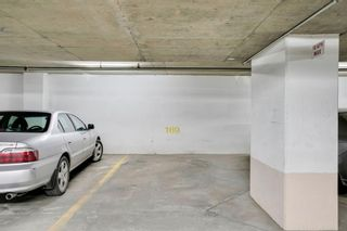 Photo 38: 1005 650 10 Street SW in Calgary: Downtown West End Apartment for sale : MLS®# A1129939