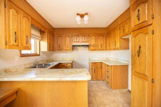 Photo 7: 135 Mayfield Crescent in Winnipeg: Charleswood Residential for sale (1G)  : MLS®# 202011350