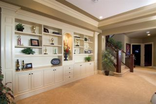Photo 23: 53 Riverridge Road: Rural Sturgeon County House for sale : MLS®# E4220880