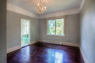Photo 10: 1090 Lodge Ave in : SE Quadra House for sale (Saanich East)  : MLS®# 885850