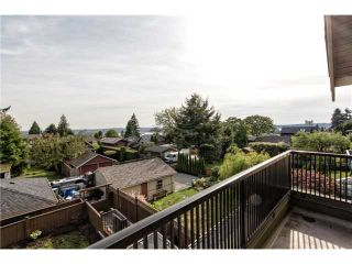 Photo 18: 363 E 8TH ST in North Vancouver: Central Lonsdale Condo for sale : MLS®# V1122028