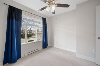 """Photo 16: 212 6500 194 Street in Surrey: Clayton Condo for sale in """"Sunset Grove"""" (Cloverdale)  : MLS®# R2552683"""