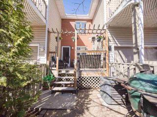 Photo 32: 9727 102 Street NW in Edmonton: Zone 12 Attached Home for sale : MLS®# E4241955