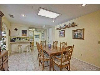 Photo 6: SOUTH ESCONDIDO House for sale : 5 bedrooms : 1633 Kenora Drive in Escondido