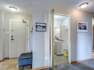 Photo 26: 403 1334 13 Avenue SW in Calgary: Beltline Apartment for sale : MLS®# A1072491