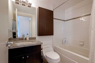 """Photo 11: 1804 14 BEGBIE Street in New Westminster: Quay Condo for sale in """"INTERURBAN"""" : MLS®# R2608241"""