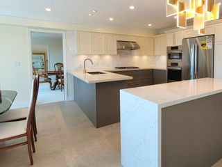 Photo 34: 2468 WESTHILL Court in West Vancouver: Westhill House for sale : MLS®# R2602038