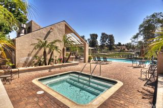 Photo 25: 24386 Caswell Court in Laguna Niguel: Residential Lease for sale (LNLAK - Lake Area)  : MLS®# OC19122966