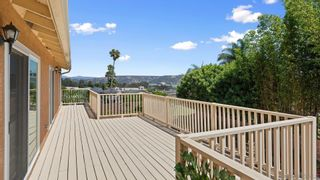 Photo 20: House for sale : 6 bedrooms : 13224 Mango Dr in Del Mar