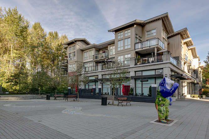 Main Photo: 2 Bedroom Top Floor Corner Apartment For Sale