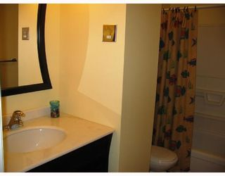 Photo 8: 1004 CHANCELLOR Drive in WINNIPEG: Fort Garry / Whyte Ridge / St Norbert Residential for sale (South Winnipeg)  : MLS®# 2812568