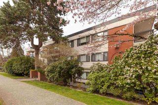 "Photo 18: 311 2033 W 7TH Avenue in Vancouver: Kitsilano Condo for sale in ""KATRINA COURT"" (Vancouver West)  : MLS®# R2573758"