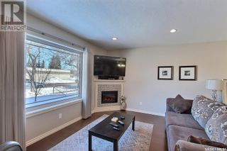 Photo 5: 561 9th ST E in Prince Albert: House for sale : MLS®# SK845117