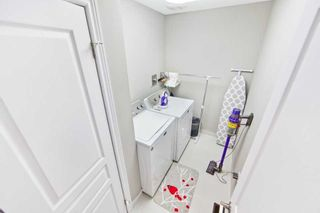Photo 14: 21 Heaven Crescent in Milton: Ford House (2-Storey) for sale : MLS®# W4854930