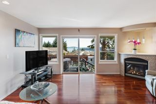 Photo 24: 3310 Wavecrest Dr in : Na Hammond Bay House for sale (Nanaimo)  : MLS®# 871531