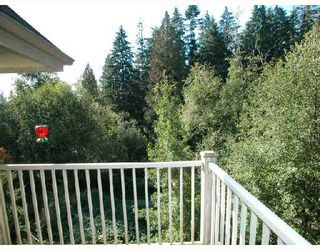 Photo 10: 404 1242 TOWN CENTRE Boulevard in Coquitlam: Canyon Springs Condo for sale : MLS®# V673232