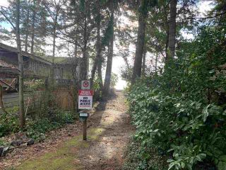 "Photo 6: 4491 HUPIT Street in Sechelt: Sechelt District Land for sale in ""Mission Point"" (Sunshine Coast)  : MLS®# R2431563"