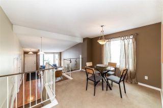 Photo 7: 23 35 Grandin Road: St. Albert House Half Duplex for sale : MLS®# E4233279