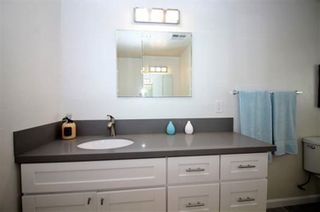 Photo 16: CARLSBAD WEST Manufactured Home for sale : 2 bedrooms : 7231 Santa Barbara #305 in Carlsbad