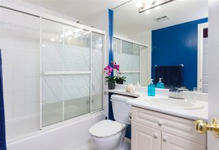"""Photo 11: 23 7433 16TH Street in Burnaby: Edmonds BE Townhouse for sale in """"VILLAGE DEL MAR"""" (Burnaby East)  : MLS®# R2186151"""