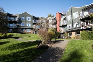Photo 20: 318 121 W 29TH Street in North Vancouver: Upper Lonsdale Condo for sale : MLS®# R2602824