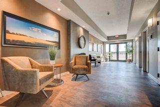 Photo 22: 502 2755 109 Street in Edmonton: Zone 16 Condo for sale : MLS®# E4255140