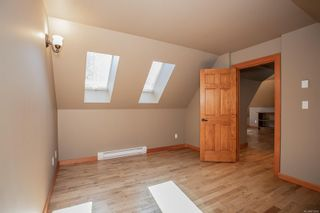 Photo 58: 3237 Ridgeview Pl in : Na North Jingle Pot House for sale (Nanaimo)  : MLS®# 873909