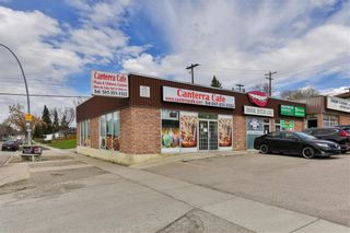 Photo 2: 1 936 NORTHMOUNT Drive NW in Calgary: Collingwood Retail for lease : MLS®# C4244153