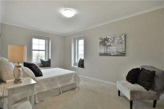 Photo 13: 277 Prosser Circle in Milton: Harrison House (3-Storey) for sale : MLS®# W4080936