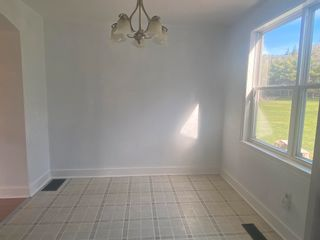 Photo 10: 8664 Highway 7 in Sherbrooke: 303-Guysborough County Residential for sale (Highland Region)  : MLS®# 202111497