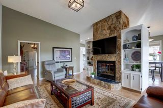 Photo 14: 96 Wood Valley Rise SW in Calgary: Woodbine Detached for sale : MLS®# A1094398