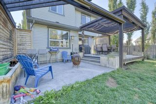 Photo 43: 205 Cranfield Manor SE in Calgary: Cranston Detached for sale : MLS®# A1144624