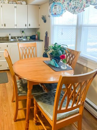 Photo 16: 6 Medway Street in Bridgewater: 405-Lunenburg County Residential for sale (South Shore)  : MLS®# 202103289