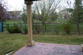 Photo 41: 222 Douglas Ridge Mews SE in Calgary: Douglasdale/Glen Detached for sale : MLS®# A1109207