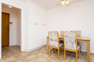 Photo 22: 20469 DENIZA Avenue in Maple Ridge: Southwest Maple Ridge House for sale : MLS®# R2123149