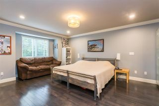 Photo 14: 8471 BAILEY Place in Mission: Mission BC House for sale : MLS®# R2468332
