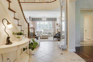 Photo 41: RANCHO SANTA FE House for sale : 4 bedrooms : 17979 Camino De La Mitra