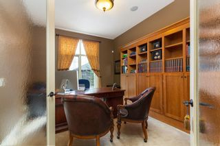 Photo 23: 131 Wentwillow Lane SW in Calgary: West Springs Detached for sale : MLS®# A1097582