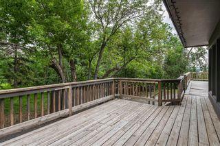 Photo 8: 74 WILDWOOD Drive SW in Calgary: Wildwood Detached for sale : MLS®# A1071436