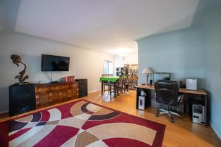 Photo 5: 13019 SHERBROOKE Avenue in Edmonton: Zone 04 House for sale : MLS®# E4262775
