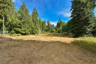 Photo 40: 849 RIVERS EDGE Dr in : PQ Nanoose House for sale (Parksville/Qualicum)  : MLS®# 884905