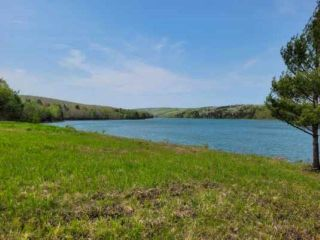 Photo 9: Lot Back road in Joggin Bridge: 401-Digby County Vacant Land for sale (Annapolis Valley)  : MLS®# 202106017