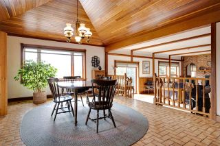 Photo 8: 1129 Township Road 544: Rural Lac Ste. Anne County House for sale : MLS®# E4236356