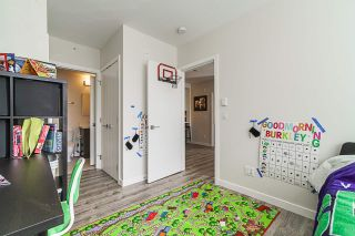 Photo 14: 103 711 BRESLAY STREET in Coquitlam: Coquitlam West Condo for sale : MLS®# R2540052