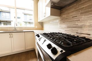 "Photo 12: 1222 SHANNON Lane in Squamish: Downtown SQ Townhouse for sale in ""The Falls at Eaglewind"" : MLS®# R2107690"
