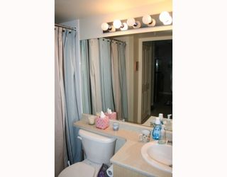 """Photo 8: 208 3638 VANNESS Avenue in Vancouver: Collingwood VE Condo for sale in """"BRIO"""" (Vancouver East)  : MLS®# V809600"""