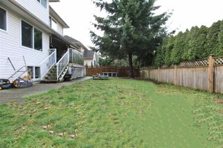 """Photo 27: 15852 111 Avenue in Surrey: Fraser Heights House for sale in """"Fraser Heights"""" (North Surrey)  : MLS®# R2537803"""
