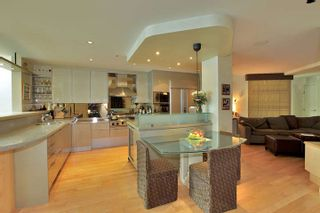 Photo 6: 6098 BLINK BONNIE Road in West Vancouver: Gleneagles House for sale : MLS®# R2485627