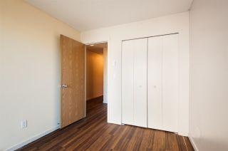 Photo 3: 201 15288 100 Avenue in Surrey: Guildford Condo for sale (North Surrey)  : MLS®# R2565981